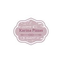 Karina Pizzas