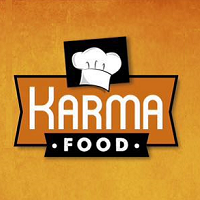 Karma Food - Alta Córdoba