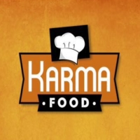 Karma Food - Salguero