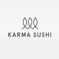 Karma Sushi Martínez