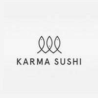 Karma Sushi Caballito