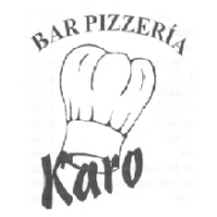 Karo Bar Pizzeria