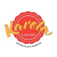 Karola Lanches