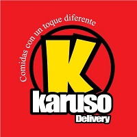 Karuso Delivery