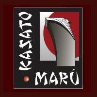 Kasato Marú