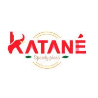 Katané Speedy Pizza | Cde
