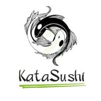 Kata Sushi Peñalolén