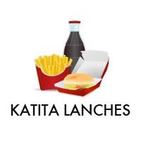 Katitta Lanches