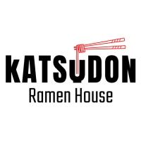 Katsudon Ramen House