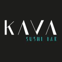 Kava Sushi Bar