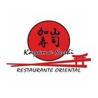 Kayama Sushi