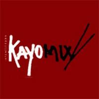 Kayo Mix