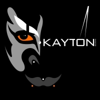 Kayton Sushi