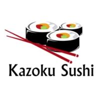 Kazoku Sushi Carlos Calvo