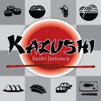Kazushi Sushi