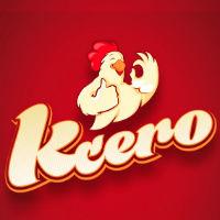 Pollos Kcero