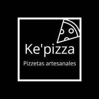 Ke'Pizza - Pizzetas Artesanales