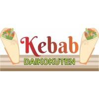 Kebab Daikokuten