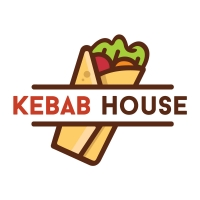 Kebab House Buceo
