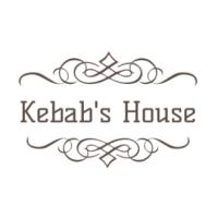 Kebab's  House