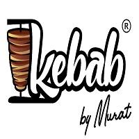 Kebab By Murat - Ocean Mall