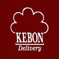 Kebon