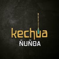 Kechua Ñuñoa