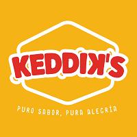 Keddik's