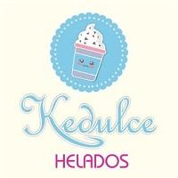 Kedulce Helados