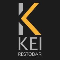 Kei Restobar