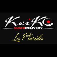 Keiko Sushi La Florida