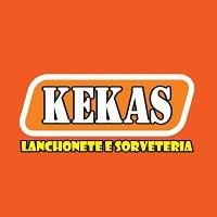 Kekas Lanchonete e Sorveteria e Açaí