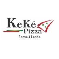 Keké Pizza