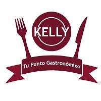 Kelly - Tu Punto Gastronomico