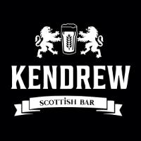 Kendrew - Scottish Bar