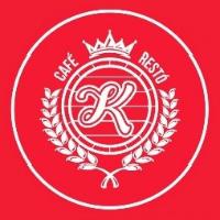 Keni's