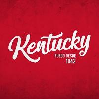 Kentucky - Campana