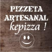 Kepizza!