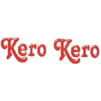 Kero Kero Lanches