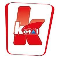 Supermercado Ketal