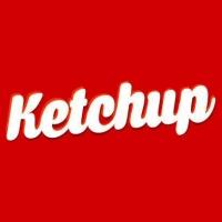 Ketchup V