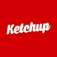 Ketchup Caballito