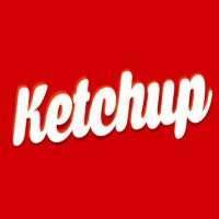 Ketchup Recoleta
