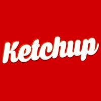 Ketchup Villa Crespo