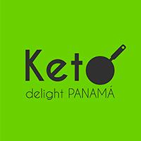 Keto Delights Panamá