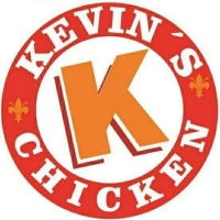 Kevin's Chicken