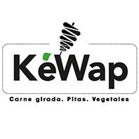 KéWap Shawarmas