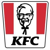 KFC Antofagasta