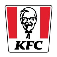 KFC Churchill