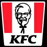 KFC | Multiplaza